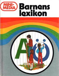 barnenslexikon